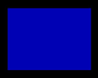 Hospital CHG