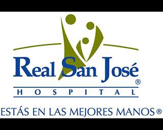 Hospital Real San José