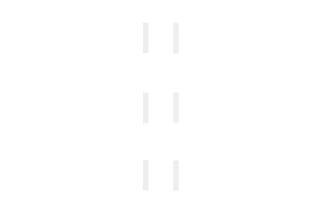 Colocación Estimulador espinal