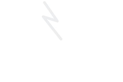 Neurocirugía Hematomas