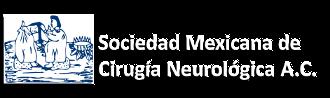 Sociedad Mexicana de Cirugía Neurológica